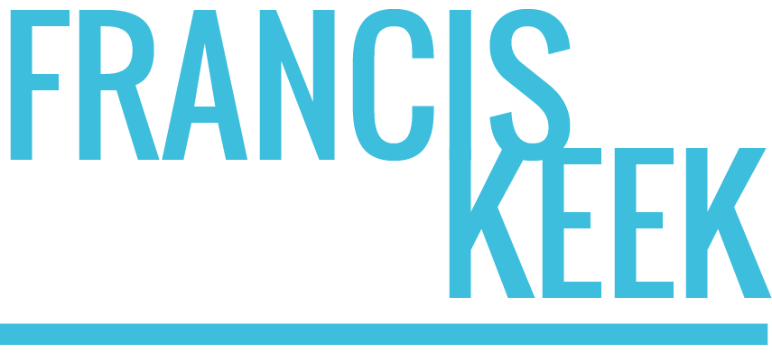Francis Keek